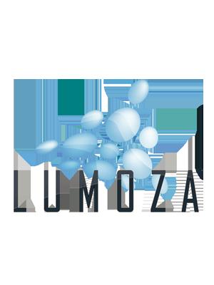 Lumoza